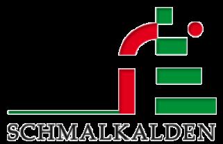 Logo Stadt Schmalkalden