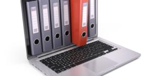 Datenbank Stellenbewertungen